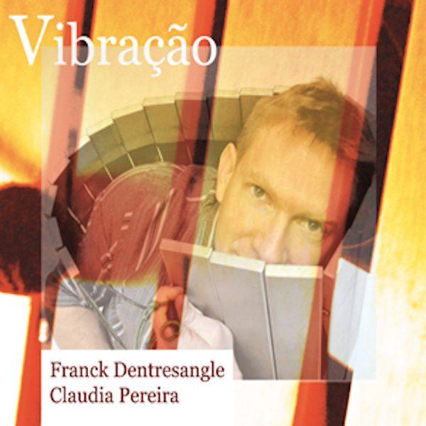 CD Vibração