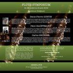 2018-Artephonia - Flute Symposium