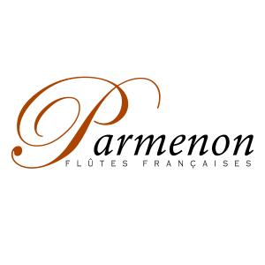 Parmenon-Logo