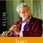 James Galway - Master Classe