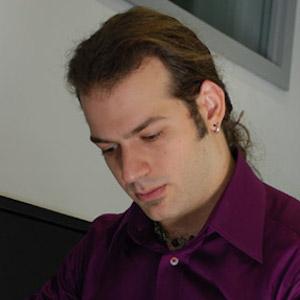 Zach Trapagkos