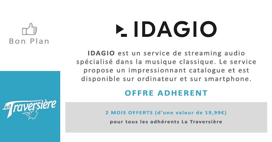 BonPlans-IDAGIO-La Traversière