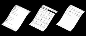 Le software du PadMu 2 est spécialement adapté aux musiciens