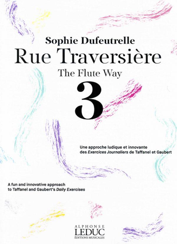 RueTraversiere3