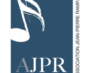 Association Jean-Pierre Rampal