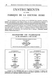 thibouville_catalogue-1