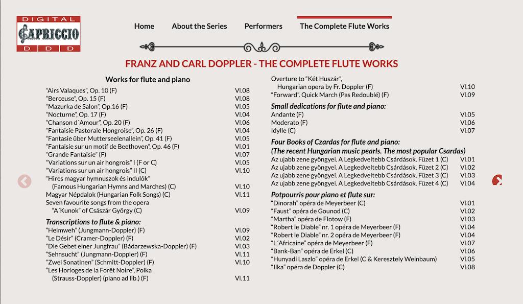 FranzCarlDoppler-1