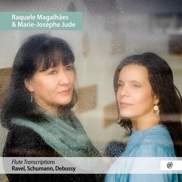 flute-transcriptions-RaqueleMagalhaes