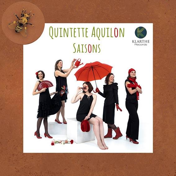 saisons_aquilon