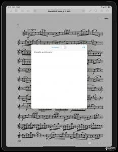forScore-Lecteur-Notes