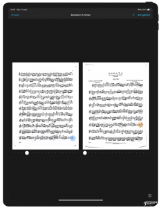 forScore-Lecteur-Reprise