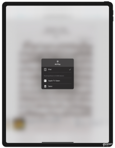 forScore-Player-AirPlay